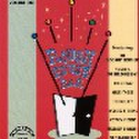 ROUGH HOUSE ROCK'N'ROLL VOL.1(CD)