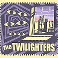 THE TWILIGHTERS/Same(LTD-LP)