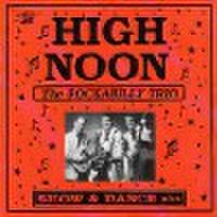 "HIGH NOON/Show & Dance(10"")"