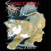 JUNGLE TIGERS/Jungle Rock(CD)