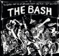 THE BASH(T-Shirt)