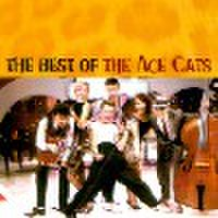 ACE CATS/The Best of...(CD)