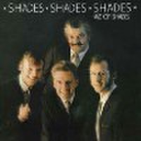 SHADES/Ace of Shades(CD)