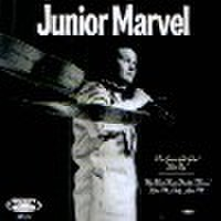"JUNIOR MARVEL/Same(7"")"