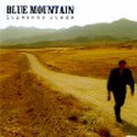 BLUE MOUNTAIN/Lonesome Roads(CD)
