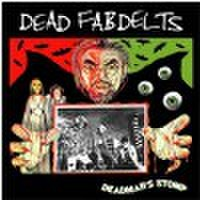 DEAD FABDELTS/Deadman's Stomp(CDEP)