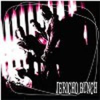 JERICHO BUNCH/Same(CD)