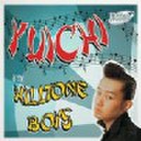 YUICHI & THE HILLTONE BOYS/Same(CD)