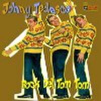 JOHNY TEDESCO/Rock Del Ton Ton(CD)