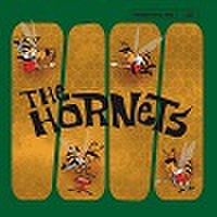 "THE HORNETS/Same(7"")"