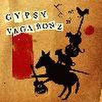 GYPSY VAGABONZ/Same(MCD)