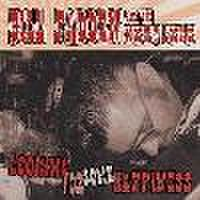 BILL FADDEN & THE MOSTLY LOSERS/Looking For Some Happiness(CD)