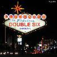 DOUBLE SIX /Ludopated(CD)