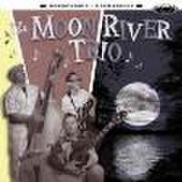 "MOON RIVER TRIO/Same(10"")"