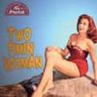 TWO TIMIN WOMAN(CD)