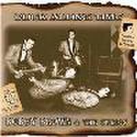 BOBBY BROWN & THE CURIOS/Rock along time(CD)
