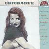 CHICKADEE(CD)