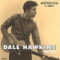 DALE HAWKINS/DareDevil(CD)