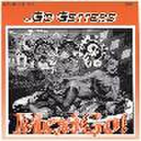 "GO-GETTERS/MexiGo!(7"")"