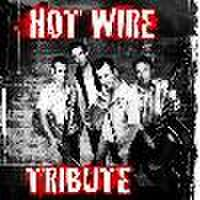 HOT WIRE/Tribute(CD)
