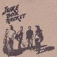 "JUKE BOX RACKET/Long Bad Day(7"")"