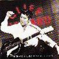 CLIFF RICHARD & THE SHADOWS/The Rock'n'Roll Years(CD)
