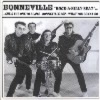"BONNEVILLE/ROCK A BILLY BEAT(7"")"
