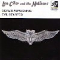 "LOU CIFER & THE HELLIONS/Devil's Awakening(7"")"