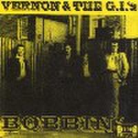 "VERNON & THE G.I'S/Bobbin'(7"")"