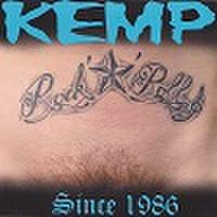 KEMP/Rock 'N' Roll(CD)
