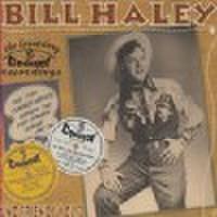 BILL HALEY/& Friends(CD)