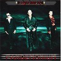 THEE FLATLINERS/Pandemonium(CD)