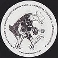 """STEVE HOOKER/Otis Lift Me(7"""")"""
