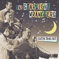 THE STARLIGHT WRANGLERS/Catch This Cat(CD)