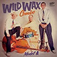 "WILD WAX COMBO/Model-A(7"")"