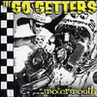 GO-GETTERS/Motormouth(CD)