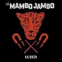 """LOS MAMBO JAMBO/La Caza(7"""")"""