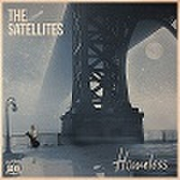 "THE SATELLITES /Homeless(7"")"