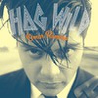 OMAR ROMERO/Hog Wild(2CD)