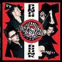JUNKYARD/Punchdrunk(中古CD)