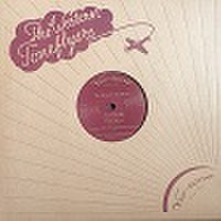 "THE WESTERN TONEFLYERS/Same(10"")"