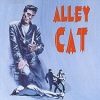 ALLEY CAT(CD)