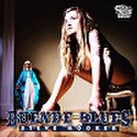 STEVE HOOKER/Duende Blues(MCD)