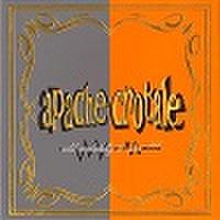 APACHE CROTALE/Same(CD)
