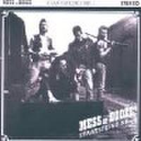 MESS of BOOZE/Sttatsfeind Nr.1(CD)