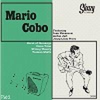 "MARIO COBO/Part 2(7"")"