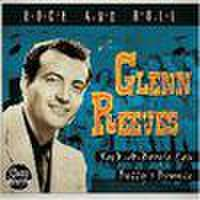 "GLENN REEVES/Rock-A-Boogie Lou(7"")"