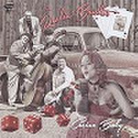 THE ROCKIN' BANDITS/Casino Baby(CD)