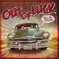 OUT OF LUCK/Killer Coupe(CD)