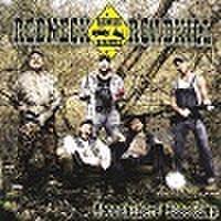 REDNECK ROADKILL/Moonshiners' Base Camp(CD)